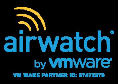 AirWatch Resources
