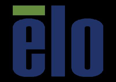 Elo Resources