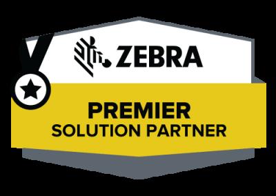 Zebra Resources