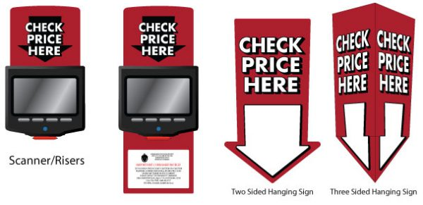 Price Checkers Opticalphusion