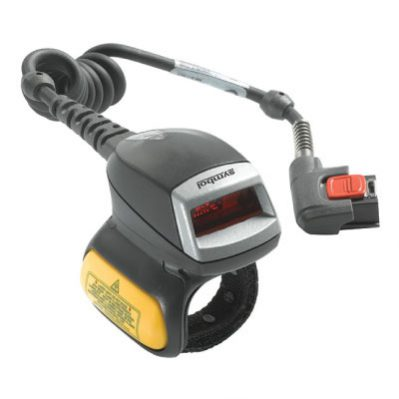 RS419 Ring Scanner