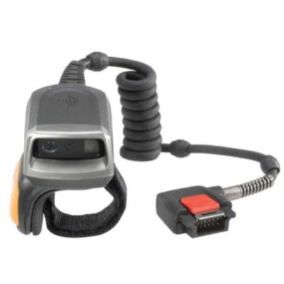 RS5000 Ring Scanner
