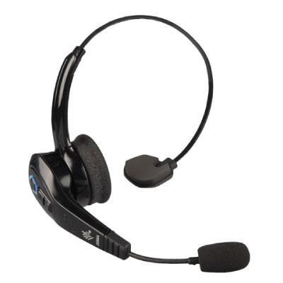 HS3100 Headset