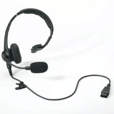 RCH51 Headset