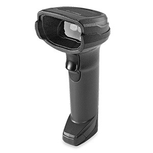 DS8100 Series Handheld Imagers