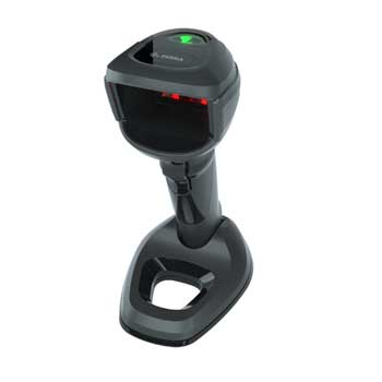DS9900 Series Corded Hybrid Imager for Retail