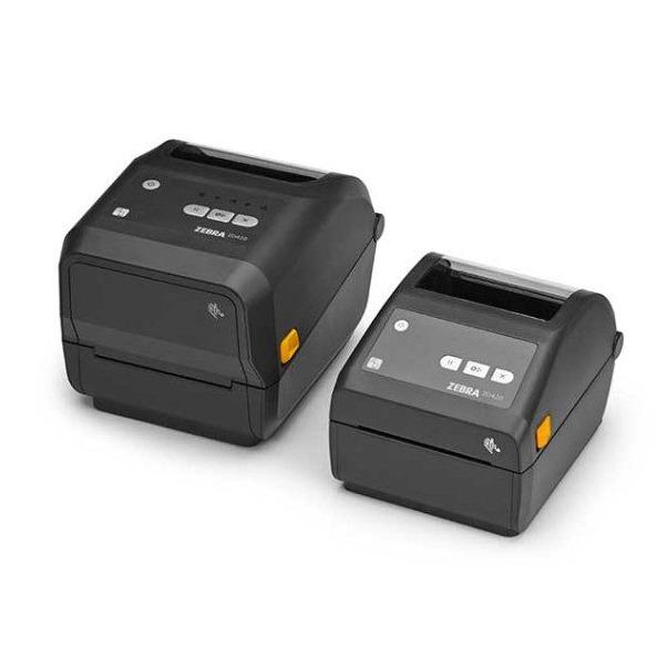 ZD420 Series Desktop Printers