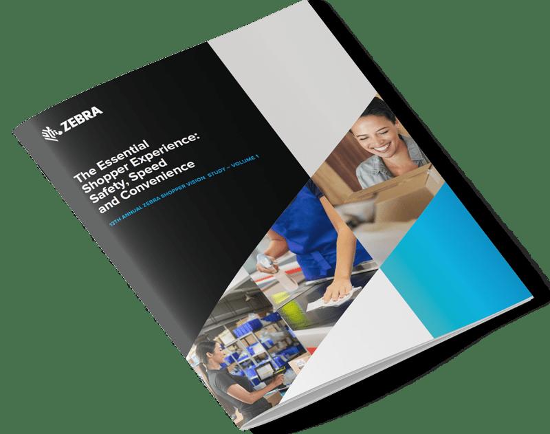 2021 Shopper Study Vol 1