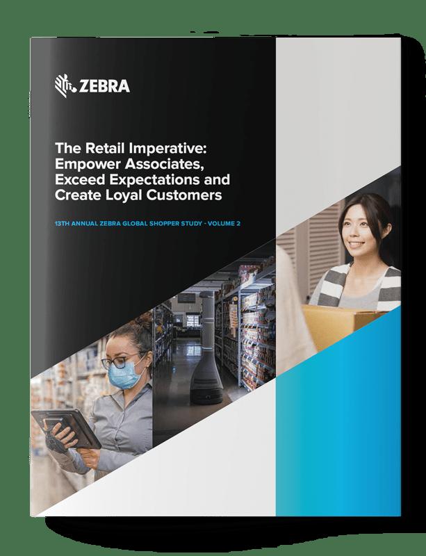 2021 Shopper Study Vol 2