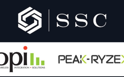 PRESS RELEASE: Sole Source Capital Acquires Peak-Ryzex and Optical Phusion Inc.
