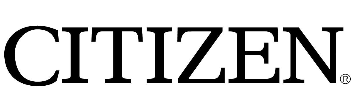 citizen systems logo