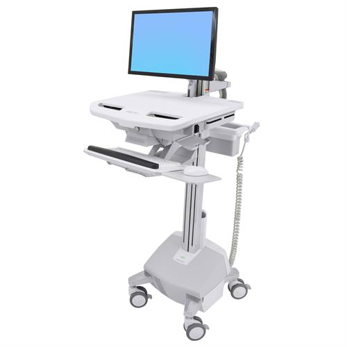 StyleView Medical Cart