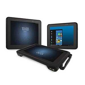 ET5X Series Tablet